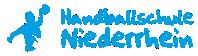 Handballschule Niederrhein Sportschule Niederrhein